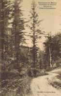 01 - Virieu-le-Petit - Route Du Grand Colombier - Autres Communes