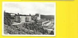 Sanatorium DZIECI Pologne - Poland
