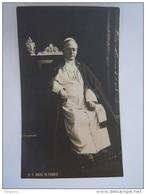 Devotieprentje Holycard Image Pieuse Paus Pape Pope Pius XI - Devotion Images