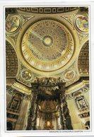 ROMA - S. Pietro - Cm. 17 X 12 - San Pietro