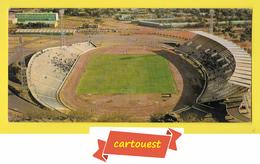 ♥️ ♥️☺♦♦ BAMAKO MALI MODIBO KEITA STADIUM STADIUM STADIO STADE STADION POSTCARD - Calcio