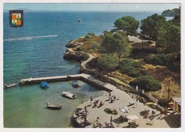 SPAIN - AK 379036 Mallorca - Palma Nova - Mallorca