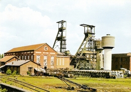 AVION Mine Fosses 7 Et 7bis - Andere Gemeenten