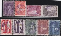 Belgie    .    OBP .    266  A/K  (2 Scans)      .      *     .      Ongebruikt   .    /    .   Neuf Avec Charniere - Unused Stamps