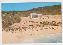 SPAIN - AK 379051 Formentera - Hostal Maysi - Playa Arenales - Formentera