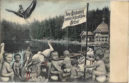 1906 - LIBEREC, Gute Zustand, 2 Scan - Czech Republic