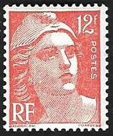 France N°885 Neuf ** 1951 - France