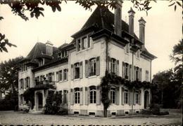 64  BAYONNE  Pensionnat Saint Bernard   Villa Grand'Vigne - Bayonne