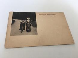 AF - 6 - SCHLÖSSEL - SCHILTIGHEIM - Schiltigheim