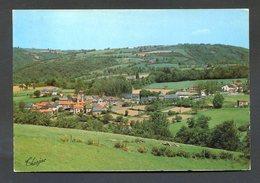 CARTE POSTALE SM REF100520..........DEPARTEMENT 12 - AVEYRON.....LABASTIDE L'EVEQUE - Frankrijk