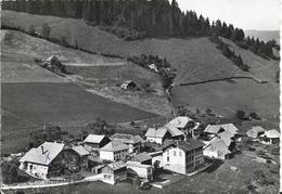 CERNIAT - FR Fribourg