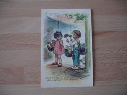 Germaine Bouret   Edition Eaec Le Negociant Vous N Avez Pas Plus Petit C Est Pour Mon Chapeau - Bouret, Germaine