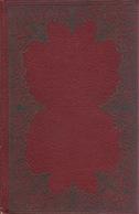 De La Fontaine - Contes Et Nouvelles En Vers - Tome II - Editions Club Français Du Livre 1951 - Non Classés