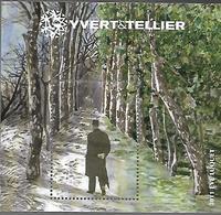 France 2011 - N° 4 - Timbre France Bloc Yvert Et Tellier (LUQUET) - Sheetlets