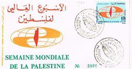 MAROC  ENVELOPPE + TIMBRES + OBLITIRATIONS 1971  TBE  EN 63 - Marokko (1956-...)