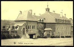 DALHEM - Wichet De La Rose - Circulé - Circulated - Gelaufen - 1942. - Dalhem