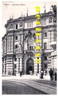Torino  L'Arsenale Militare - Education, Schools And Universities