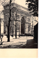 Albert MONIER : Aarc De Triomphe - Tres Bon Etat - Monier