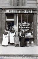 Lait Des Prairies De L'Andelles En Boutique - Francia
