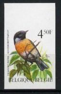 België 2397 ON - Vogels - Oiseaux - André Buzin - Belgien