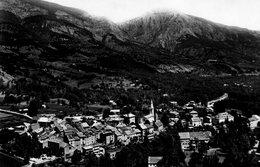 BEAUVEZER ( 04 ) -       CPSM - Autres Communes