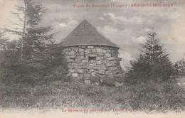 Vallée Du Rabodeau (Vosges) - Senones-Moussey - France