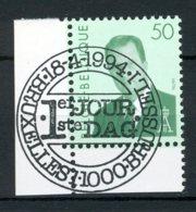 (B) 2551 MNH** FDC 1994 - Z.M. Koning Albert II. - Belgien