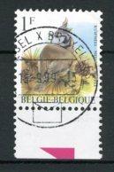 (B) 2759 MNH** FDC 1998 - Vogels - Belgien
