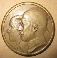 1914    1918    E.    De     BREMAECKER - Belgium