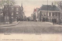 Haarlem Kruisweg - Haarlem