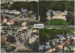 CPSM Givonne  Edition Lapie N°Multivues - France