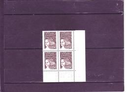 N° 3422 - 0,02 Euros - Marianne De LUQUET - 05 - TD6 - 5 - Décembre 20032- 3.12.2002 - Dated Corners