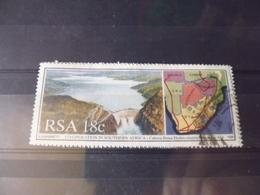 AFRIQUE DU SUD  YVERT N°706 - Sud Africa (1961-...)