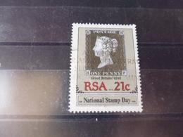 AFRIQUE DU SUD  YVERT N°712 - Sud Africa (1961-...)