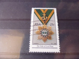 AFRIQUE DU SUD  YVERT N°729 - Sud Africa (1961-...)