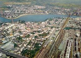 LORIENT Vue Générale - Lorient