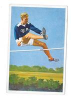 Olympia 1936 - BERLIN -  Kotkas, Finnland - Trading Cards