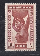Sénégal  Y&T  N ° 164   NEUF** - Ungebraucht