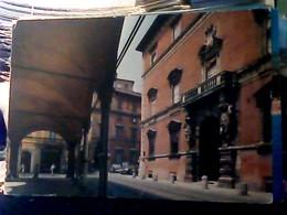 BOLOGNA Palazzo Davia Bargellini - Strada Maggiore FARMACIA  VB1994 HP8653 - Bologna