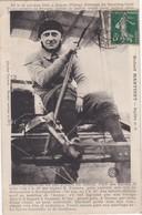 Robert MARTINET Biplan N 6 - Aviatori