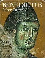 Benedictus Pater Europae - Autres