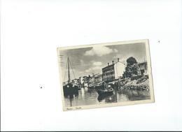 MESTRE-VIAGGIATA 1920 - Other Cities