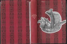William Shakespeare - Oeuvres IV ( Othello / La Mégère Apprivoisée ) - Plusieurs Illustrations Et Photos - Theatre