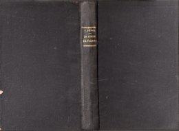 Le Tueur De Tigres Par Paul Féval -  Michel Lévy Frères, 1859 - 1801-1900