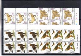 Armenia - Briefmarken
