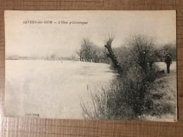 AUVERS SUR OISE L'Oise Pittoresque - Auvers Sur Oise
