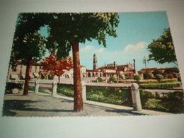 PONTEVICO D'OGLIO-PANORAMA-1961 - Brescia