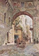 (F373) - ROMA SPARITA - Arco Di San Marco - Unclassified