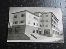 50 BELLVER DE CERDANA - Hotel Ma Antonieta - Hotels & Restaurants
