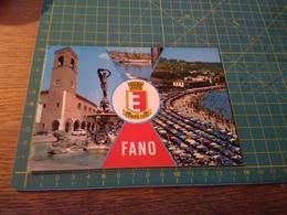 151763 FANO - Fano